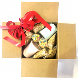 *NEW* PRE-ORDER Employee Celebration Gift Boxes