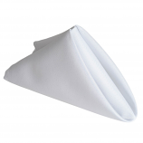 Polyester Napkin Rental
