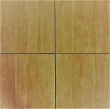 Maple Dance Floor Rental (Per 3x3 Section)