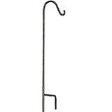 Shepherd Hook Rental (Small)