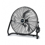 Small Floor/Tabletop Fan
