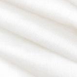 Polyester Topper/Overlay Rental