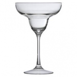 Margarita Glass Rental (12/Rack)